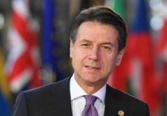 欧洲五大联赛:意总理签署法令,正式允许意大