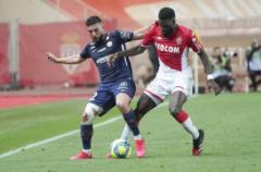足球欧洲盘:引进巴卡约科,西汉姆联在争夺战